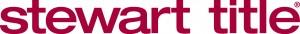 Stewart new logo 2015 1