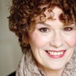 Dinah Jefferies & Elizabeth Fremantle – Edinburgh