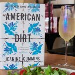 Virtual Gliterary Lunch Hour with Jeanine Cummins