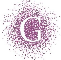 Virtual Gliterary Lunch Hour - December