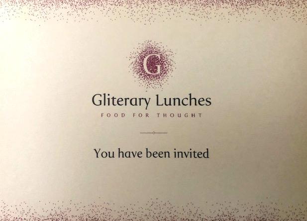 Virtual Lunch Gift Voucher